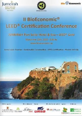 II Conferencia Bioeconomic