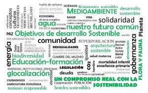 Curso «La nueva hoja de ruta de las empresas turísticas: Hoteles Sostenibles»