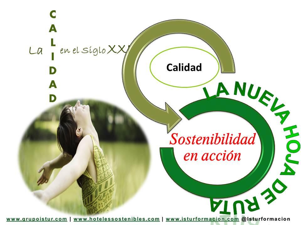 calidad_sostenibilidad 2