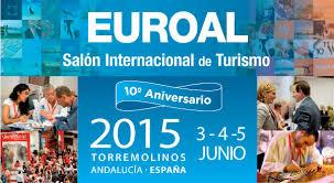 euroal 2015