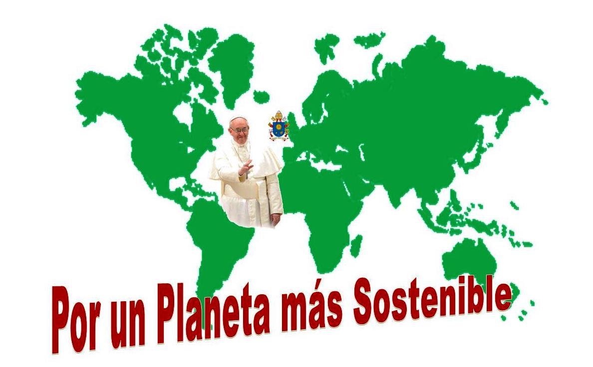 papa francisco-1