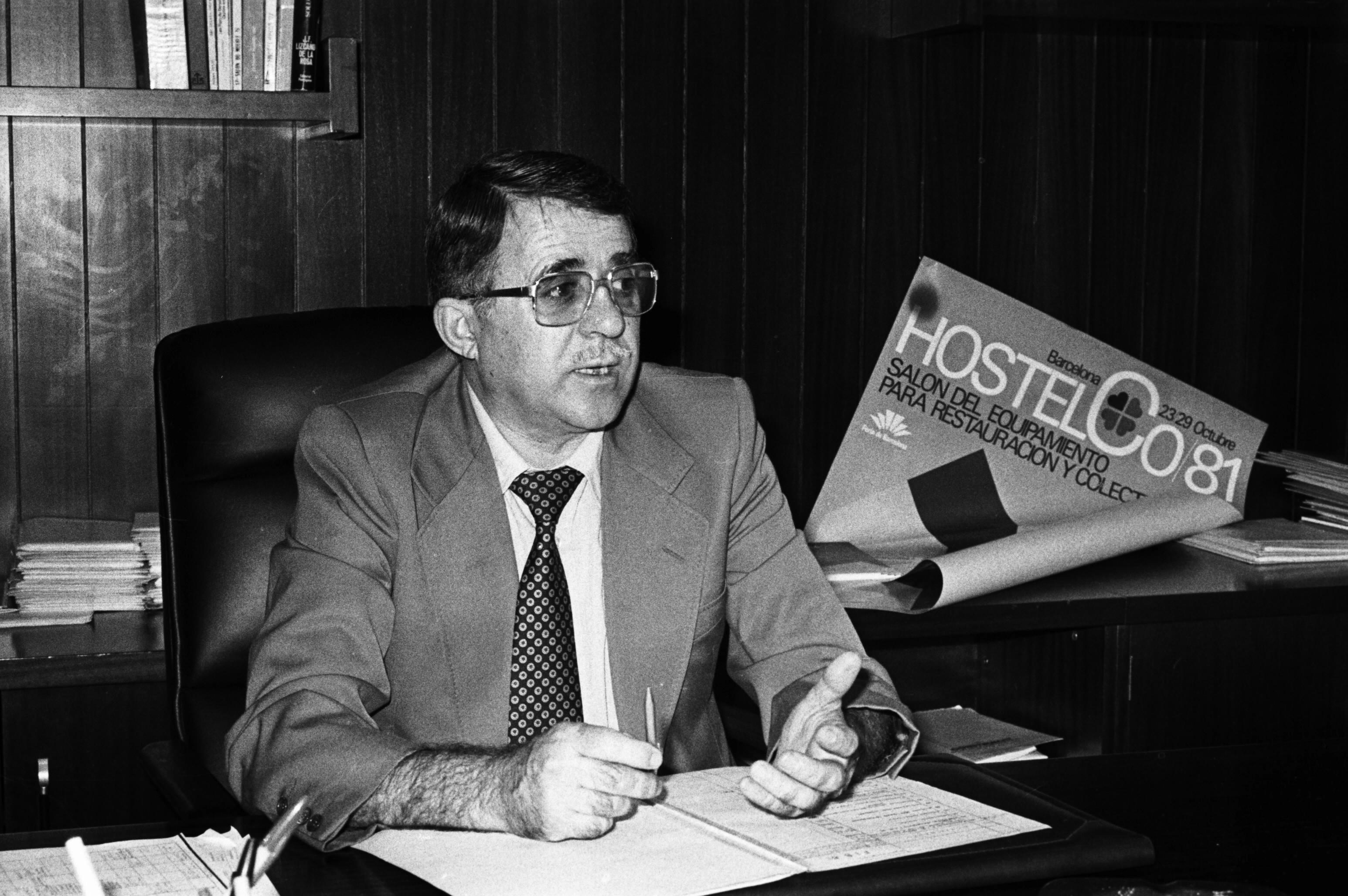 HOSTELCO-1981 (2)