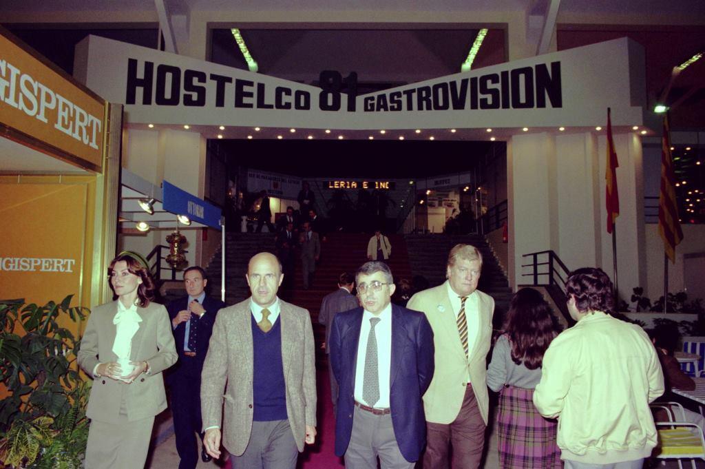 HOSTELCO-1981 (3)