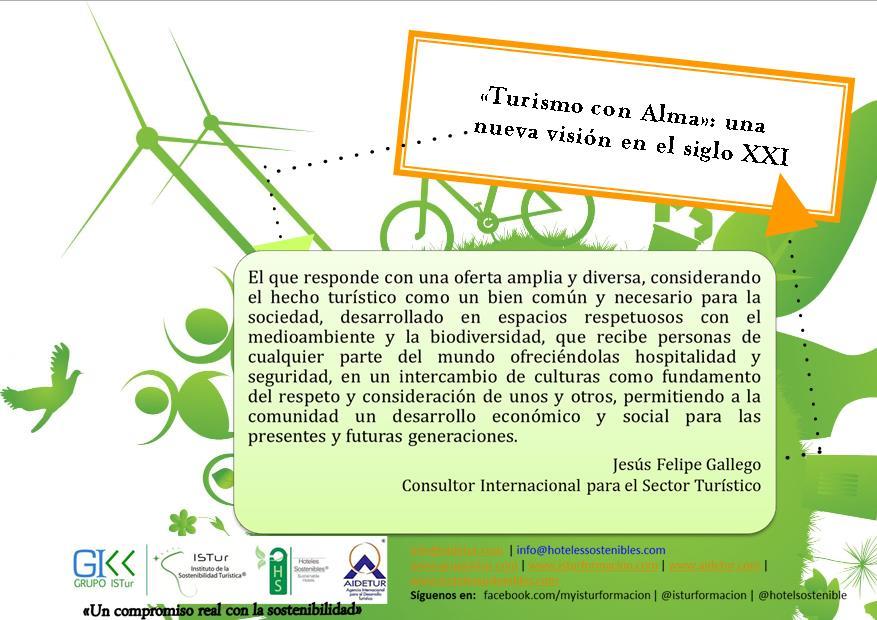 turismo_con_alma