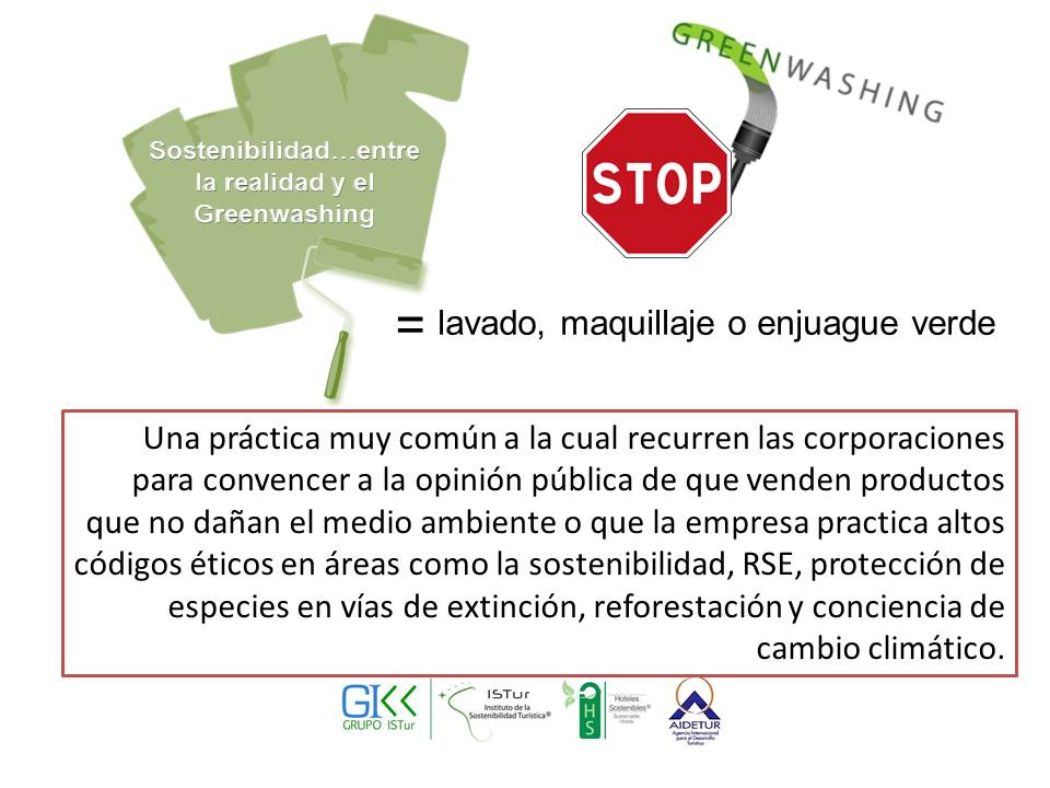 greenwashing_1