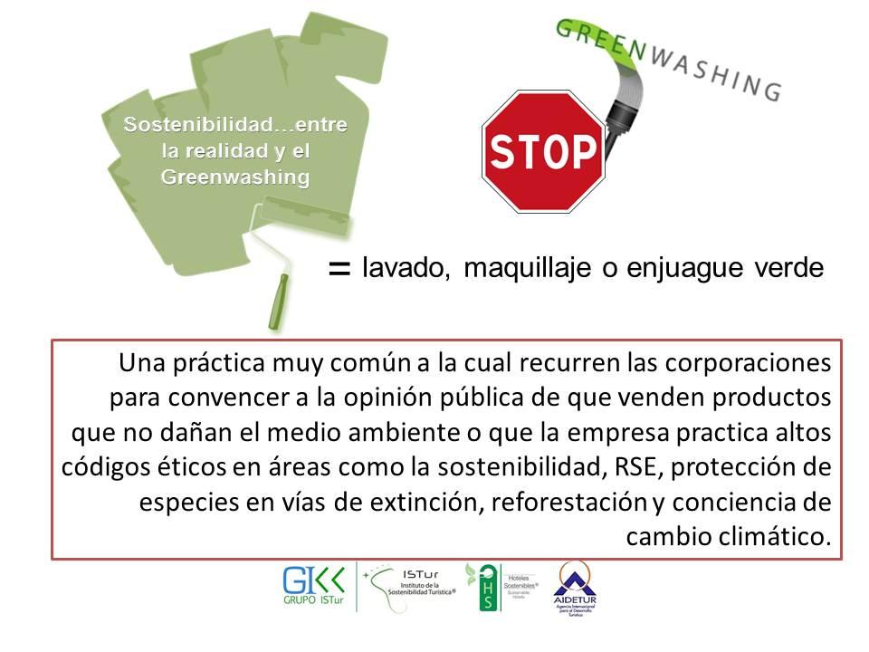 greenwashing_1