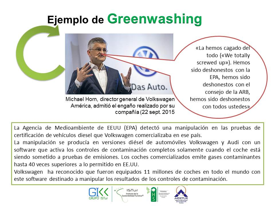 greenwashing_VW