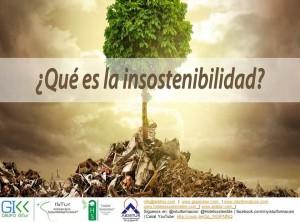 insostenibilidad_ISTur