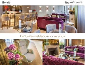 Barcelo EMPERATRIZ-presentacion_Página_14