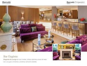Barcelo EMPERATRIZ-presentacion_Página_16