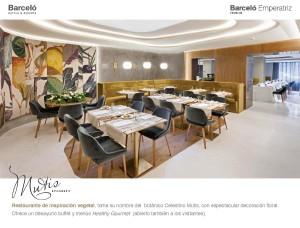 Barcelo EMPERATRIZ-presentacion_Página_17
